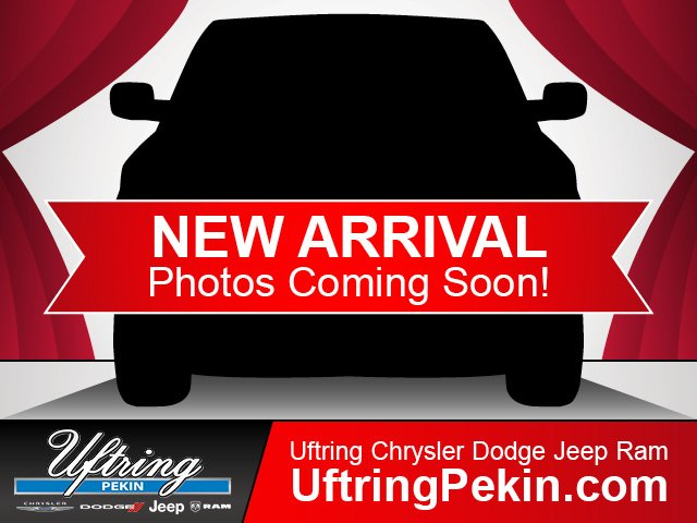 Pre-Owned 2008 Kia Optima LX